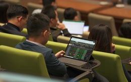 Không chịu nhiều ảnh hưởng bởi dịch Covid-19, bộ đôi cổ phiếu Viettel ngược dòng thị trường bứt phá trong tháng 7