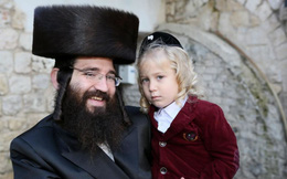 Cách giáo dục con của người Do Thái: Nhỏ biết cách kiếm tiền, lớn tự khắc giàu có!