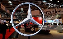 Chớp thời cơ thị trường ô tô phục hồi, VEAM, Savico, City Auto, Haxaco lãi tốt trong nửa đầu năm 2021