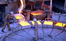 Khoáng sản TKV (KSV): Quý 2 lãi kỷ lục 332 tỷ đồng, cao gấp 15 lần cùng kỳ 2020