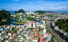 Quảng Ninh đã thu hồi đất 7 dự án trong nửa đầu năm 2021