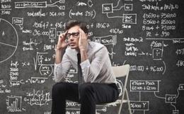 """5 câu hỏi phỏng vấn """"hại não"""" mà Apple tuyển dụng các ứng viên: Đến thiên tài cũng phải nghi ngờ chính mình thì bạn trả lời được bao nhiêu?"""