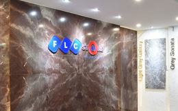 Doanh thu tài chính tăng mạnh, FLC Stone (AMD) báo lãi quý 2 gấp đôi cùng kỳ, 6 tháng hoàn thành 31% kế hoạch năm