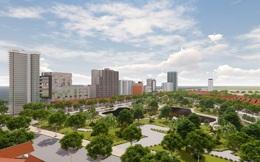 Gặp vướng mắc GPMB, dự án Vịnh An Hoà (Quảng Nam) được gia hạn đến giữa năm 2022