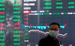 Trung Quốc họp khẩn vì TTCK quá căng thẳng, các quỹ 'đội tuyển quốc gia' chuẩn bị giải cứu nhà đầu tư?