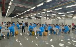 Cần sớm tháo gỡ khó khăn cho 11 nhóm, ngành hàng sản xuất công nghiệp