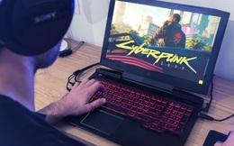GfK: Thị trường laptop tiếp tục phá kỷ lục giữa đại dịch, FPT Shop đứng đầu mảng bán lẻ với 31% thị phần