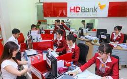 HDBank được NHNN chấp thuận tăng vốn điều lệ lên hơn 20.000 tỷ đồng