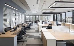 Hơn 600.000 m² văn phòng từ 22 dự án chuẩn bị đổ bộ thị trường