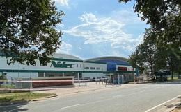 TP HCM: Phát hiện 91 ca nghi nhiễm SARS-CoV-2 tại Công ty Nidec Sankyo