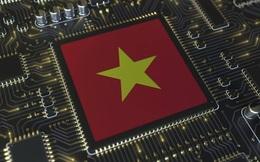 Nikkei Asia: Xuất khẩu chip của Việt Nam và một số nước ASEAN mạnh hơn cả thời điểm trước đại dịch Covid-19