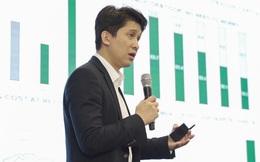 """Chuyên gia Dragon Capital đưa ra lời khuyên cho nhà đầu tư F0 nên làm gì để không thua lỗ vì """"đu đỉnh, bán đáy"""""""