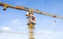 Bất chấp giá vật liệu tăng phi mã, Hưng Thịnh Incons (HTN) báo lãi quý 2 tăng vọt so với cùng kỳ 2020