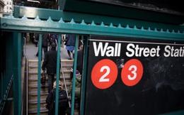 Ủy ban Chứng khoán Mỹ tạm ngừng chấp thuận doanh nghiệp Trung Quốc niêm yết cổ phiếu