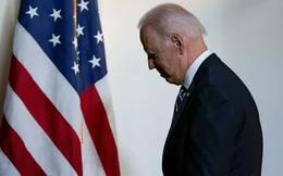 Thêm một lần lỡ mục tiêu của Tổng thống Joe Biden