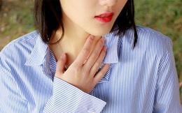Sau 40 tuổi, nếu đột ngột đau nhức ở 3 vị trí này thì rất có thể là dấu hiệu của nhồi máu cơ tim, nên đi kiểm tra tim mạch sớm