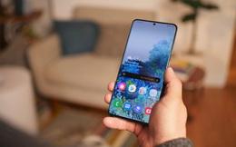 Loạt smartphone vừa giảm giá mạnh đáng mua tại Việt Nam
