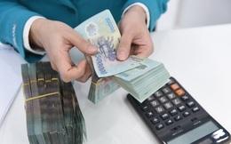 Điểm danh ngân hàng ước lãi 6 tháng và triển vọng cả năm