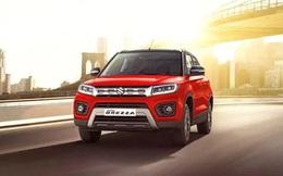 Honda sẽ tăng giá ô tô tại Ấn Độ từ tháng 8 do chi phí đầu vào tăng