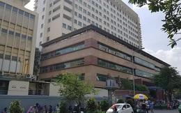 Bệnh viện Đại học Y Dược TP HCM ghi nhận 4 ca mắc Covid-19, tạm ngưng khám chữa bệnh