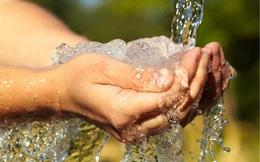 Được đánh giá là ngành kinh doanh an toàn nhất, lý do gì khiến cổ phiếu ngành cấp nước chưa thu hút dòng tiền trên TTCK?