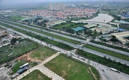 Căn hộ ngoại thành Hà Nội tăng giá, giấc mơ an cư của người thu nhập thấp ngày càng xa vời