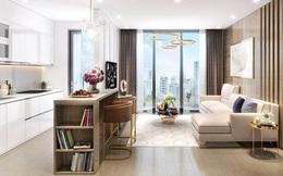 Bỏ xa khu vực Hồ Tây, đây mới là nơi cho thuê căn hộ được giá nhất Hà Nội