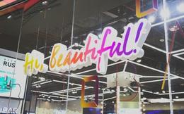 Mekong Capital đầu tư vào nhà bán lẻ mỹ phẩm lớn nhất Việt Nam, nhà phân phối độc quyền của The Face Shop, Reebok