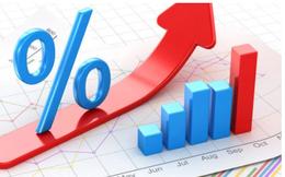 Bất chấp việc vào diện kiểm soát, cổ phiếu TGG vẫn có chuỗi 11 phiên tăng trần liên tiếp