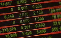 Chứng khoán toàn cầu liên tiếp xác nhận kỷ lục, đây là lý do tại sao cổ phiếu vẫn có sức hút lớn bất chấp rủi ro sụt giảm sau đỉnh