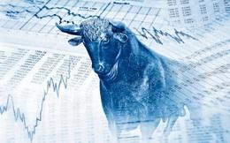 """Yuanta: """"Thị trường đã bước qua giai đoạn rẻ, việc lựa chọn cổ phiếu sẽ trở nên khó khăn hơn"""""""