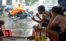 Hơn 50% người tiêu dùng Việt Nam sử dụng siêu ứng dụng