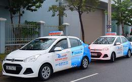 Quá nhỏ bé trước đối thủ công nghệ Grab, Gojek… và liên tục thua lỗ, MAS tạm rút mảng taxi hàng không Đà Nẵng