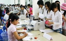 Đề xuất nâng mức cho vay với học sinh, sinh viên lên 4 triệu đồng/tháng