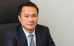 Con gái Chủ tịch Techcombank Hồ Hùng Anh đăng ký mua hơn 22 triệu cổ phiếu TCB