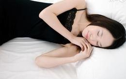 Buổi sáng thức dậy, cơ thể xuất hiện 5 tình trạng này thì cần cảnh giác, đó có thể là dấu hiệu của bệnh nguy hiểm