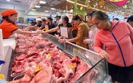Việt Nam chi gần 2 tỷ USD nhập khẩu các loại thịt