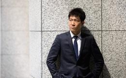 Thất bại ở Thung lũng Silicon, vị CEO này tìm thấy thành công ở quê nhà Nhật Bản, trở thành tỷ phú khi cổ phiếu tăng 4.500%