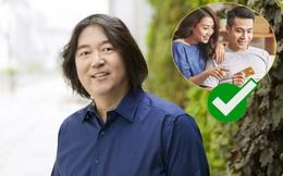 """Chuyên gia Nhật Bản được ví như """"Marie Kondo"""" chỉ cách tìm thấy niềm vui với tiền - thứ khiến bạn căng thẳng nhất trong cuộc đời"""