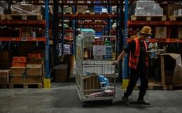 Tech Wire Asia: Nhu cầu về thương mại điện tử tại Việt Nam và nhiều nước Đông Nam Á tăng kỷ lục, logistics lại 'hụt hơi'?