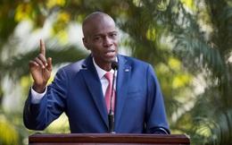 Cảnh sát Haiti tiêu diệt 4 kẻ tình nghi, bắt giữ 2 nghi phạm vụ ám sát Tổng thống Moïse