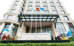 Đất Xanh (DXG): Sau Chủ tịch Lương Trí Thìn, quỹ ngoại Dragon Capital mua vào 1 triệu cổ phiếu