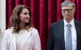 Cuộc ly hôn tỷ USD chưa có hồi kết: Bill Gates có thể loại bỏ bà Melinda khỏi quỹ từ thiện lớn nhất thế giới