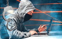 Cảnh báo nhiều website giả mạo doanh nghiệp thủy sản Na Uy để lừa đảo