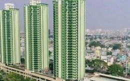 Trưng dụng Thuận Kiều Plaza làm bệnh viện dã chiến điều trị COVID-19