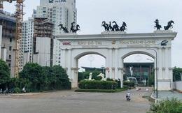 Hà Nội xin ý kiến chuyển nhượng dự án thành phần 'siêu' đô thị Ciputra hơn 2 tỷ USD