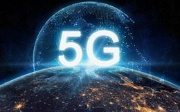 """VNDIRECT: """"Công nghệ 5G sẽ là động lực mới trong ngành Công nghệ - Viễn thông"""""""
