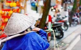Gói hỗ trợ theo Nghị quyết 68: Hành động nhanh chóng của Chính phủ Việt Nam là một điểm sáng
