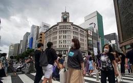 Nhật Bản ban bố tình trạng khẩn cấp ở thủ đô Tokyo
