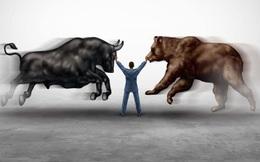 Giá cổ phiếu đang chạy trước lợi nhuận, nhà đầu tư cần cẩn trọng với nhịp điều chỉnh ngắn hạn và vùng trũng thông tin trong nửa cuối năm 2021